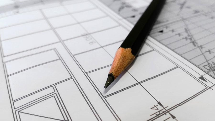 Technische Zeichener/ Systemplaner (m/w) für Lufttechnische Anlagen mit AUTO-CAD-Erfahrung